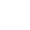 Fussball-white