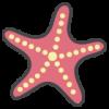 StarSea