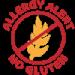 allergy-gluten