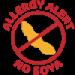 allergy-soya